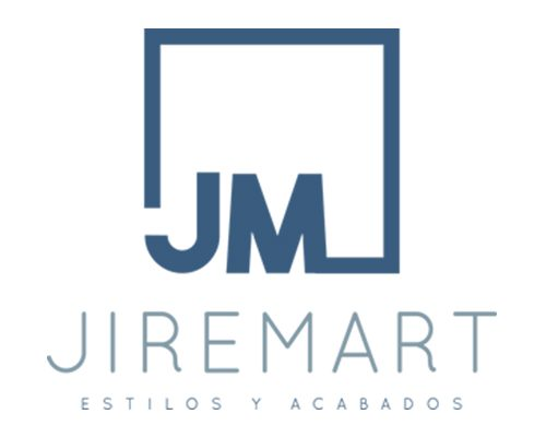 jiremart