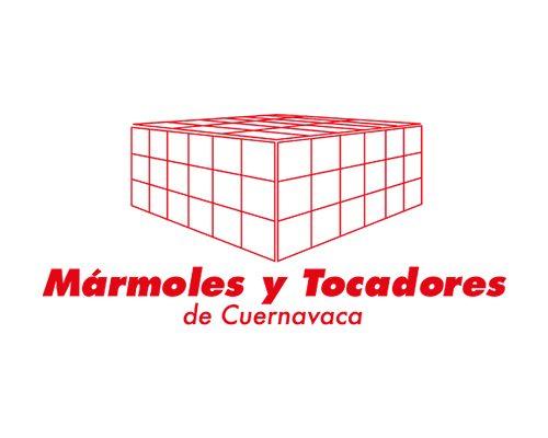 marmoles_cuernavaca